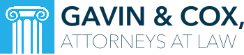 Gavin & Cox, Attorneys at Law